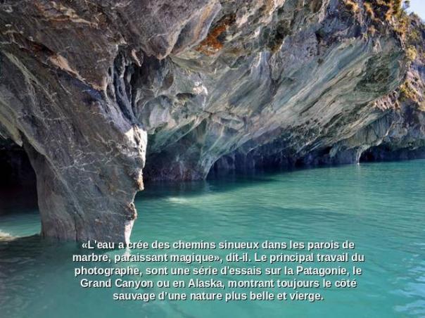 caverne 10
