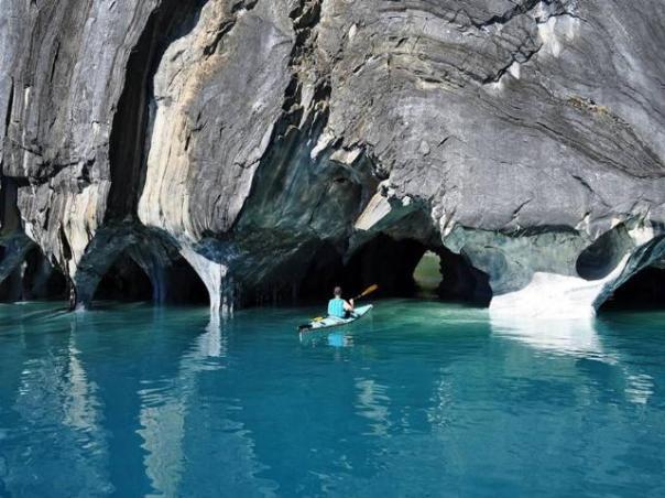 caverne 12