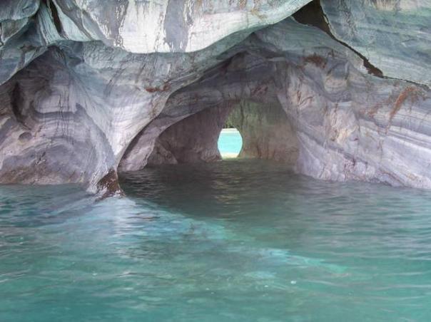 caverne 15