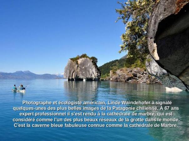 caverne 3