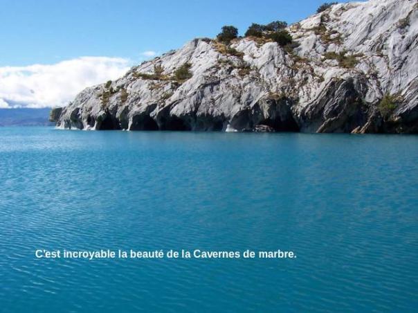 caverne 4