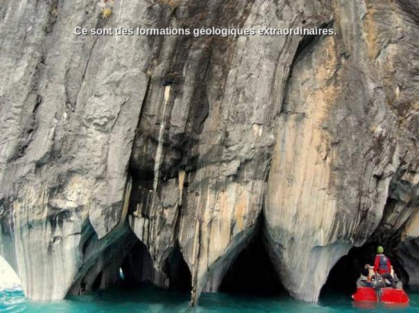 caverne 6