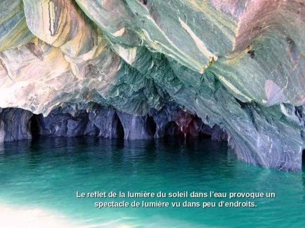 caverne 8