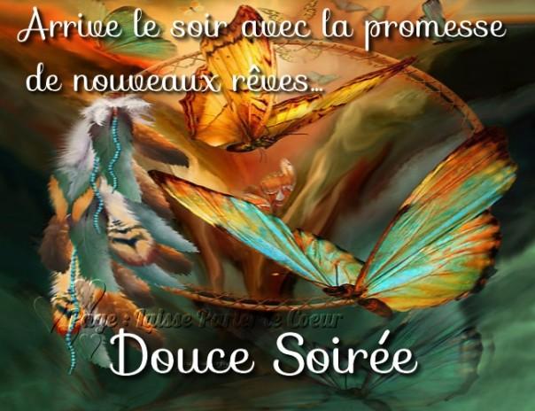 bonne-soiree_115