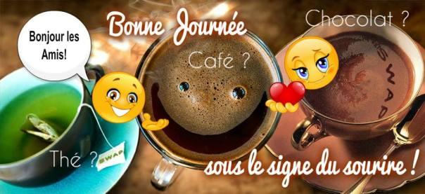 bonjour_079
