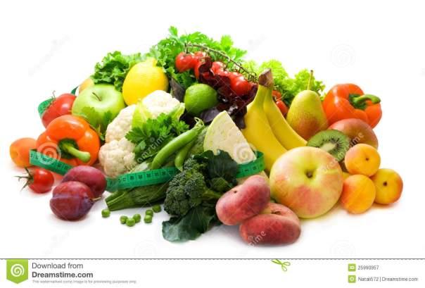 fruits-et-lc3a9gumes-frais-et-lumineux-25990957