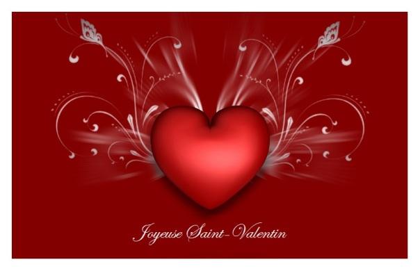 cartes-gratuites-saint-valentin-imprimer-chez-soi-mots-amour