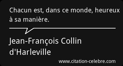citation-jean-francois-collin-d-harleville-57470