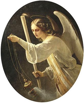 330px-neff_angel