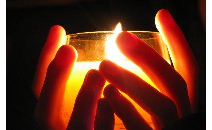 bougies14