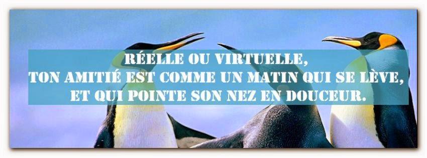 Hier Matin J Ai Reçu Marie Des Vignes