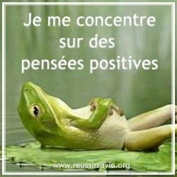 concentre-pensees-positives