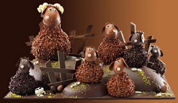figurines-chocolat-de-paques