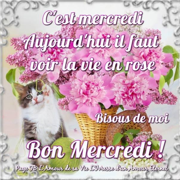 mercredi_096