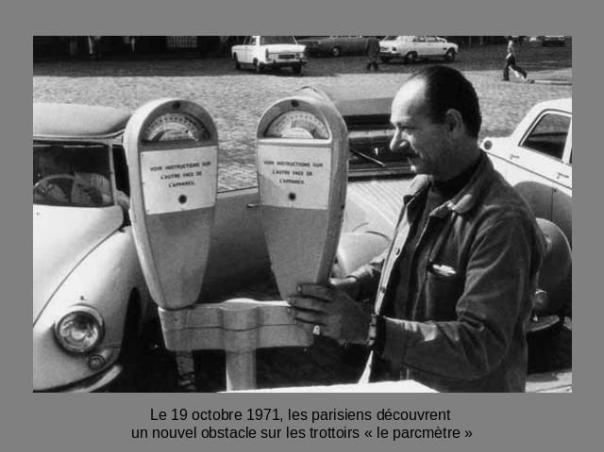 1970.3