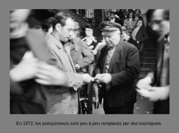 1970.5