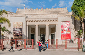 280px-museo_de_arte_contemporc3a1neo_de_caracas_venezuela