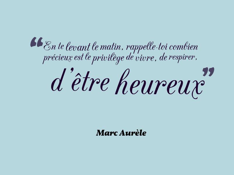 Bon Lundi Marie Des Vignes