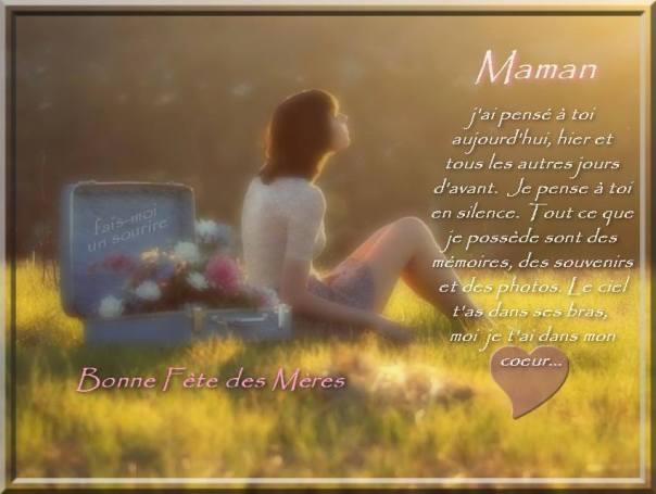 fete-des-meres_011