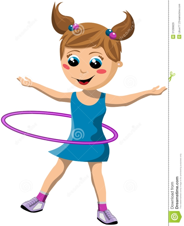 happy-girl-twirling-hula-hoop-illustration-featuring-cute-little-isolated-white-background-eps-file-available-you-can-find-31289829