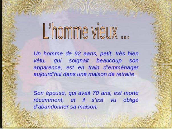 homme 2