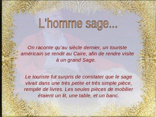 homme 8