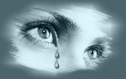 regard-dune-femme-qui-pleure-1-1