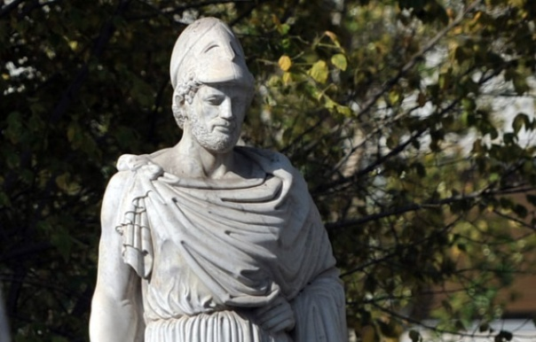 648x415_statue-pericles-athenes