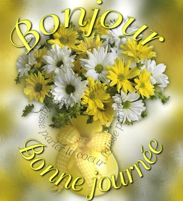 bonjour_068