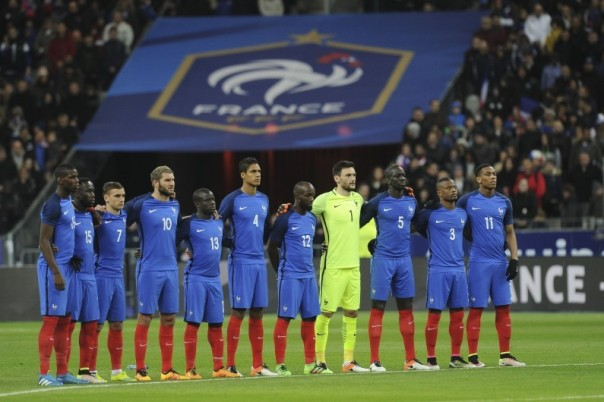 7783265341_l-equipe-de-france-de-football-mardi-29-mars-2016-au-stade-de-france