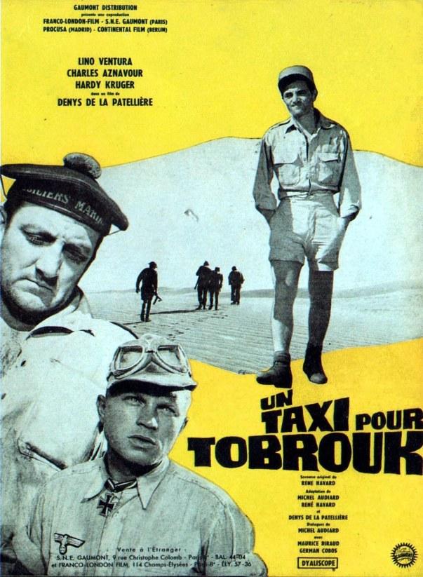 film-un-taxi-pour-tobrouk17