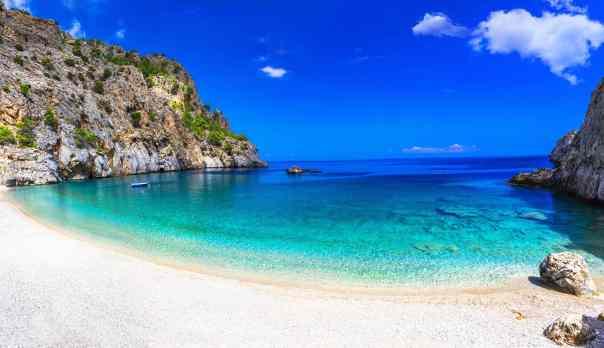greece-beach