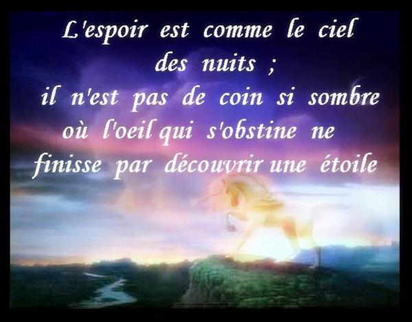 poemes-sur-l-espoir-5