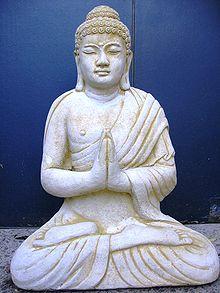 220px-buddha_statue