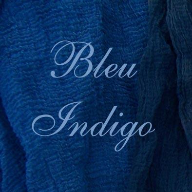 bleu-indigo