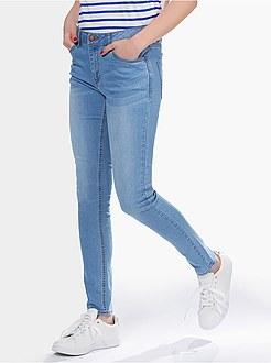 jean-slim-super-taille-haute-longueur-us-30-trip-stone-femme-tw097_4_lpr1