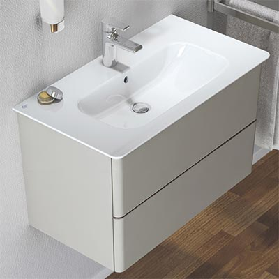 lavabo-plan-ideal-standard-softmood-1