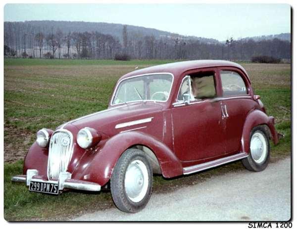 simca-1200-car