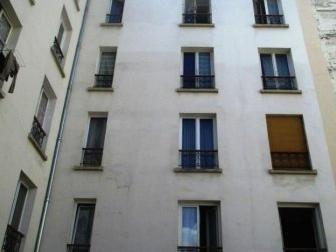 appartement_a_vendre_in_pantin_5150134460753418501