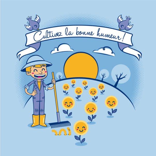 cultivez_la_bonne_humeur___by_alipoulpe-d3a8m29