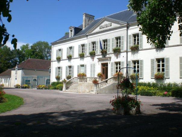 mairie-riceys-2