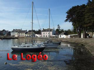 vignette_le_logeo