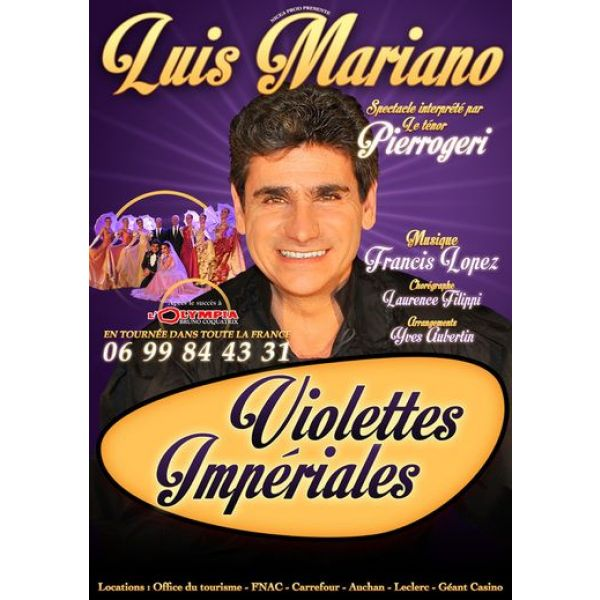 violettes-imperiales-39306-600-600-f