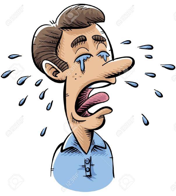 16976869-un-homme-de-dessin-anim-pleure-beaucoup-de-larmes-banque-dimages