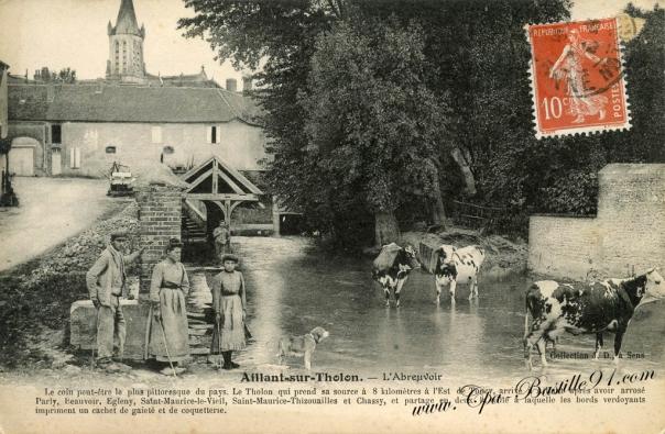 89-aillant-sur-tholon-labreuvoir1