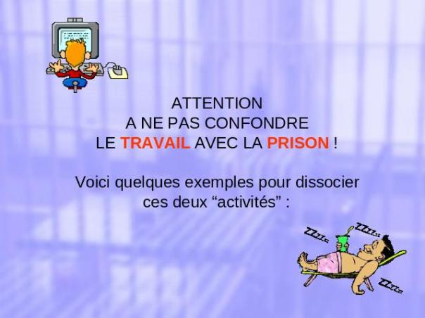 attention-1
