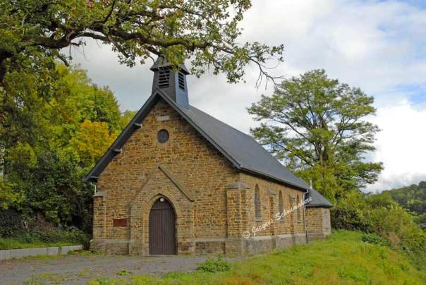 chapelle7