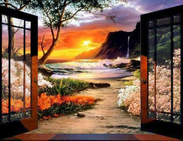 hier autour de chez moi marie des vignes. Black Bedroom Furniture Sets. Home Design Ideas