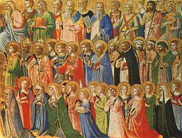 que-sont-les-litanies-des-saints_image_article