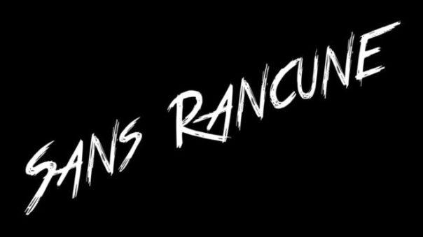 rancune1-e1469779466852